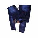 Boy Fashion Jeans