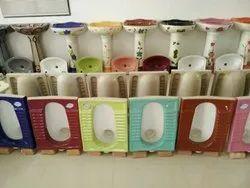 Jiowear Sanitary Items