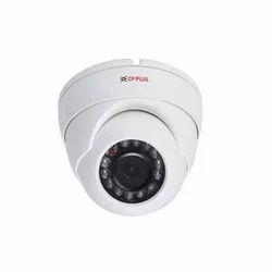 CP-UNC-DD40L3-D HD WDR IR Dome Camera