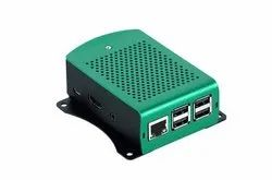 DELL Wyse 3040, For Thin Client, Rs 15000 /unit, Adline