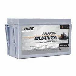 12V-100AH Amaron Quanta SMF Battery