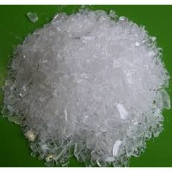 Polyester Resin, Packaging Type: Bag, Packaging Size: 25-25-50 Kg
