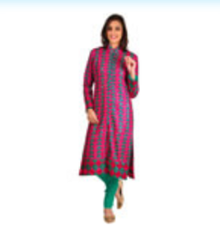 8fde0295ca Punjabi Suits in Varanasi, पंजाबी सूट, वाराणसी ...