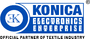 Konica Electronics Enterprise