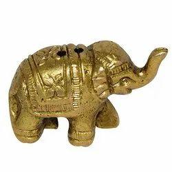 AF Elephant (0.025 kgs)