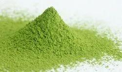 Aayush Food Fenugreek Leaves Powder