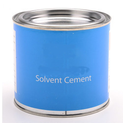 Allwin Electric Solvent Cement