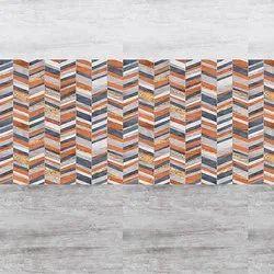 7021 Digital Wall Tiles