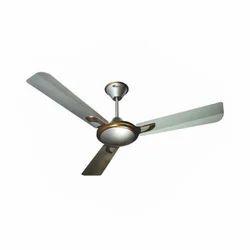 Brolight Metal Ceiling Fan