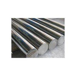 21CRMOV57 Steel Bars