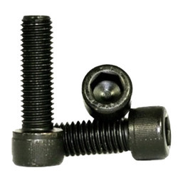 High Tensile Bolts