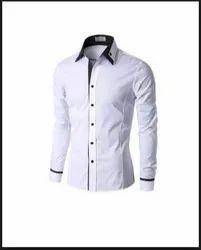 Unisex Cotton Mens shirts, Size: XXL