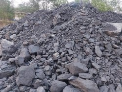 Lignite Coal Chhattisgarh Steam Coal, Size: 250mm, Grade Type: G14