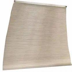 Assent Decor PVC Honeycomb Window Blinds