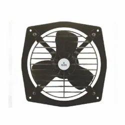 Polycab Viva LV Exhaust Fan