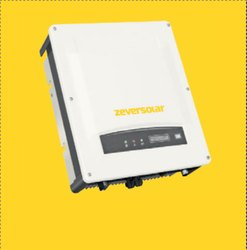 Zeverlution 2 KW Single Phase String Inverters
