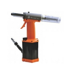Vacuum Type Riveting Tools