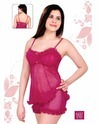 Baby Doll Night Wear