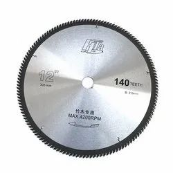 Special Thin Saw Cutter