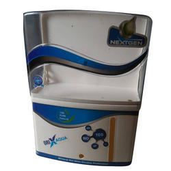 Aqua Nano Water Purifier