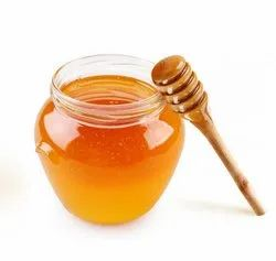25 gm Honey Packaging Service