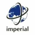 Imperial Oilfield Chemicals Private Limited, Baroda