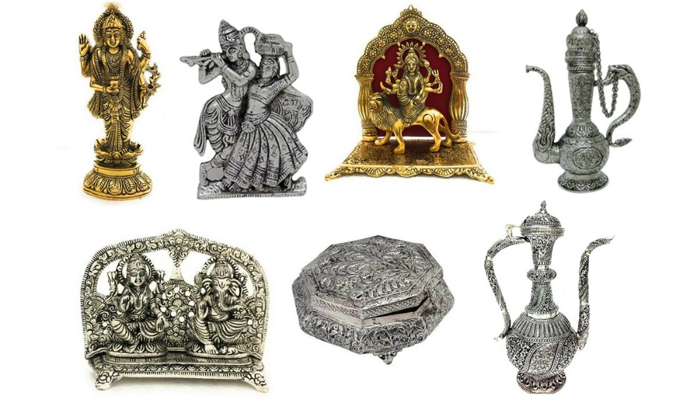 Bharat Handicrafts