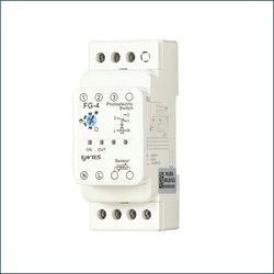 Fg-4 Photoelectric Switched Monitor Relay