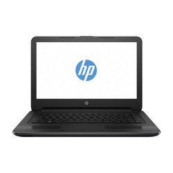 HP 245 G6 Laptop -  AMD A6-4gb-1tb -14''-Dos