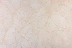 Sofitel Beige Marble