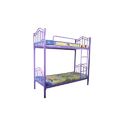 Kids and Children Bunk Bed