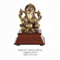 Corporate Gift Item (Ganesha for Diwali)