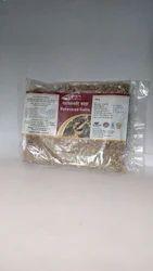 Tansukh Powdered Maharasnadi Kadha, Packaging Type: Plastic Pack, Grade Standard: Medicine Grade