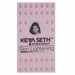 Skin Lightening Spot Removal System 2ml