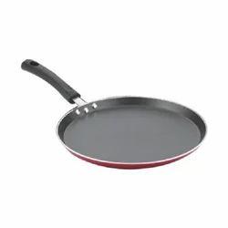 Non Stick Tawa Pan