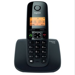 Gigaset Cordless With Caller ID