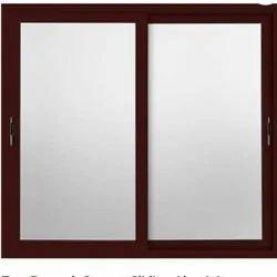 Alimunium Sliding Window Door