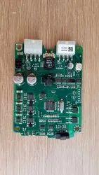 PICANOL Leno PCB BA313381