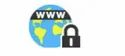 Domain Theft Protection Service