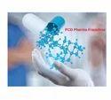 Pharma PCD Franchise In Azamgarh