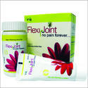Joint Pain Treatment Capsules