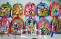 3d Attractive School Bags For Kids N Teens