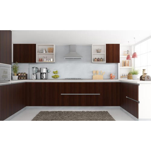 Kitchen Ka Furniture Creative Interior House Design From The Webs