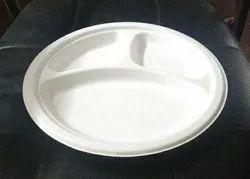 3cp Breakfast Lunch Tray