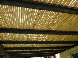 Bamboo Roof Bangalore