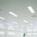 Load Bearing Ceiling Panels