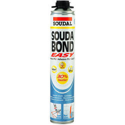Soudabond Easy Bonding Adhesive