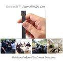 Spy Hidden Home Use Camera