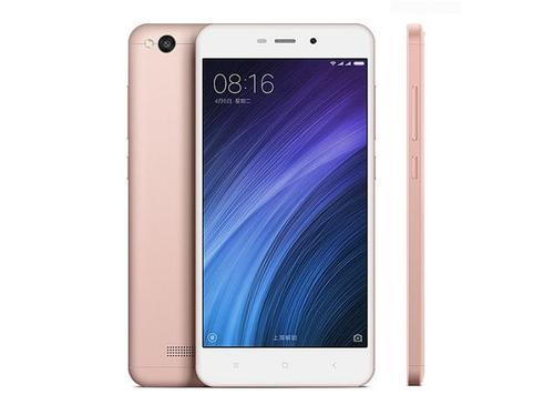 b8deffb27 Redmi 4A Mobile at Rs 6500  piece
