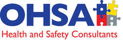 OHSA Certification Services